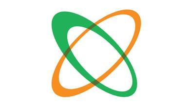 Panchris Feeds Logo
