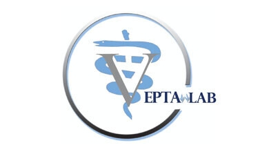 EP & TA Laboratories Logo